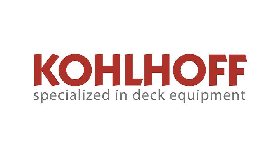 Kohlhoff GmbH