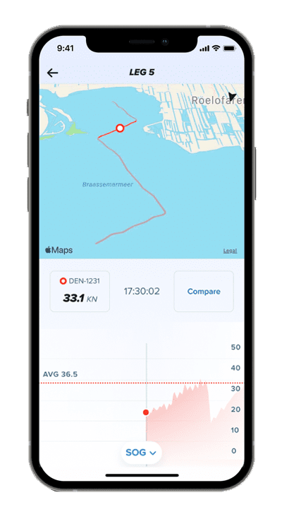 Sailmon-App-Review-Trip-01