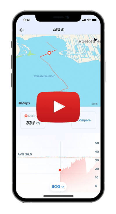 Sailmon-App-Review-Trip-02