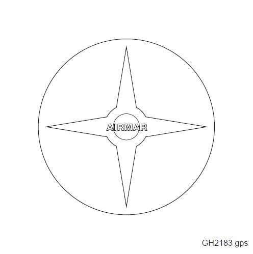 GH2183